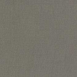 YIMBEI - 10 ELEPHANT | Drapery fabrics | nya nordiska