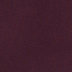 Aramena | Curtain fabrics | Christian Fischbacher