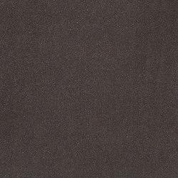 Aramena | Vorhangstoffe | Christian Fischbacher