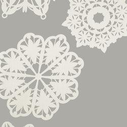 CARA  CS - 01 CHAMPAGNE | Tessuti decorative | Nya Nordiska