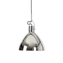 Laito Pendant Lamp L | General lighting | SEEDDESIGN