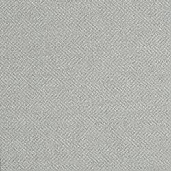 Rime C0231 | Tissus | Kvadrat