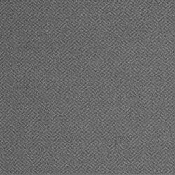 Rime 271 | Fabrics | Kvadrat