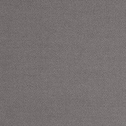 Rime C0641 | Tissus | Kvadrat