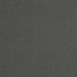 Rime 981 | Tejidos tapicerías | Kvadrat