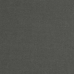 Rime C0981 | Fabrics | Kvadrat