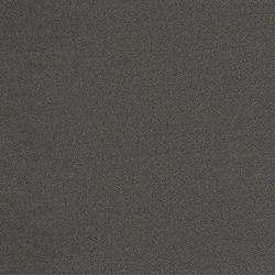 Rime C0991 | Fabrics | Kvadrat