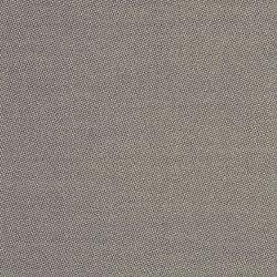Rime C0951 | Fabrics | Kvadrat