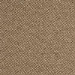 Rime C0471 | Tissus | Kvadrat
