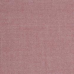 Rime 541 | Fabrics | Kvadrat
