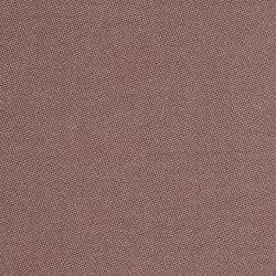 Rime 571 | Fabrics | Kvadrat