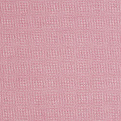 Rime 621 | Fabrics | Kvadrat