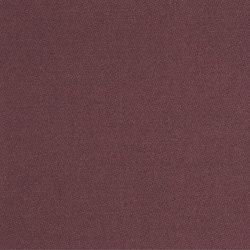Rime C0591 | Tissus | Kvadrat