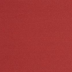 Rime C0551 | Tissus | Kvadrat