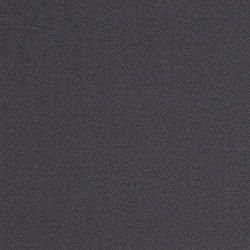 Rime C0691 | Stoffbezüge | Kvadrat