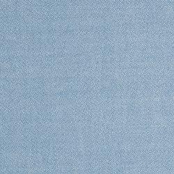 Rime C0721 | Fabrics | Kvadrat