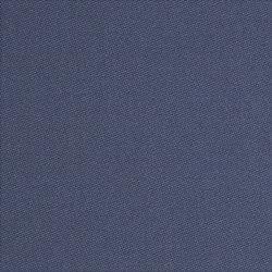 Rime C0781 | Fabrics | Kvadrat
