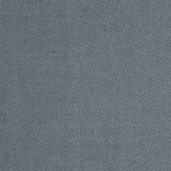 Rime C0741 | Fabrics | Kvadrat