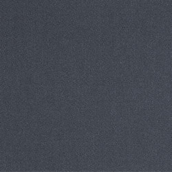 Rime C0791 | Stoffbezüge | Kvadrat