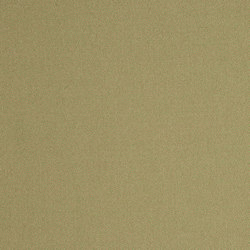 Rime C0941 | Stoffbezüge | Kvadrat