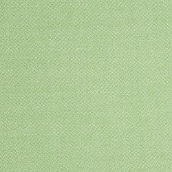 Rime C0921 | Tissus | Kvadrat
