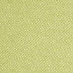 Rime C0911 | Stoffbezüge | Kvadrat