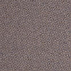 Rime C0731 | Tissus | Kvadrat