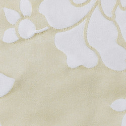 Arcadia | Drapery fabrics | Christian Fischbacher