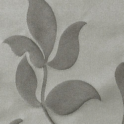 Arcadia | Tessuti decorative | Christian Fischbacher