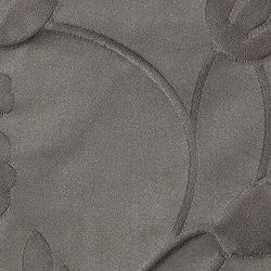 Arcadia | Fabrics | Christian Fischbacher