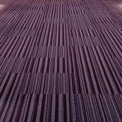 TEXtiles | Strada | Carpet tiles | Vorwerk