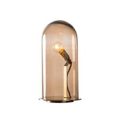 Speak Up! Table Lamp | General lighting | EBB & FLOW