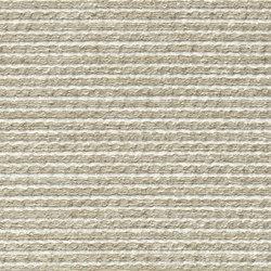 CEYLON - 01 GOLD | Curtain fabrics | Nya Nordiska