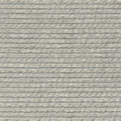 CEYLON - 02 SILVER | Curtain fabrics | Nya Nordiska
