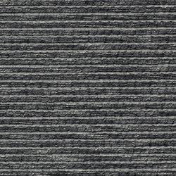 CEYLON - 03 ANTHRAZITE | Tejidos para cortinas | Nya Nordiska