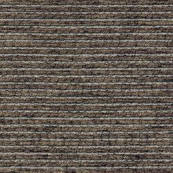 CEYLON - 04 TABAC | Tissus pour rideaux | Nya Nordiska