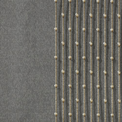 Artemon | Curtain fabrics | Christian Fischbacher