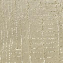 FUGATO - 04 CREAM | Curtain fabrics | Nya Nordiska