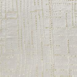 FUGATO - 05 IVORY | Curtain fabrics | Nya Nordiska
