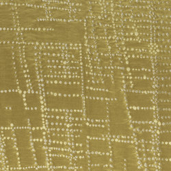 FUGATO - 06 GOLD | Drapery fabrics | Nya Nordiska
