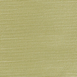 Athenais | Tessuti decorative | Christian Fischbacher