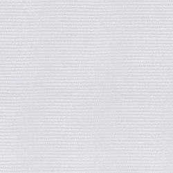 Athenais | Tejidos para cortinas | Christian Fischbacher