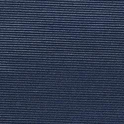 Athenais | Curtain fabrics | Christian Fischbacher