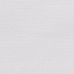 Athenais | Drapery fabrics | Christian Fischbacher