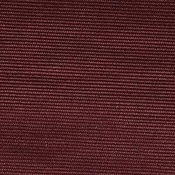 Athenais | Tissus pour rideaux | Christian Fischbacher