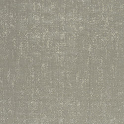FUMO - 01 SMOKE | Curtain fabrics | Nya Nordiska