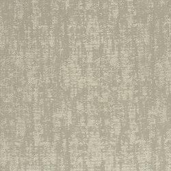 FUMO - 02 SILVER | Tissus pour rideaux | Nya Nordiska
