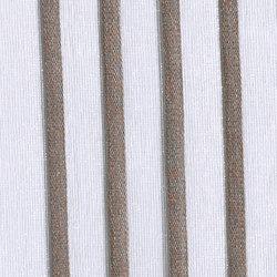 Atmosphere | Drapery fabrics | Christian Fischbacher