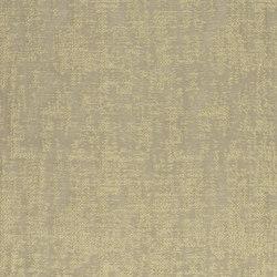 FUMO - 05 GOLD | Tejidos para cortinas | Nya Nordiska
