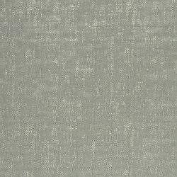 FUMO - 06 JADE | Tejidos para cortinas | Nya Nordiska